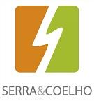 Serra & Coelho, Lda